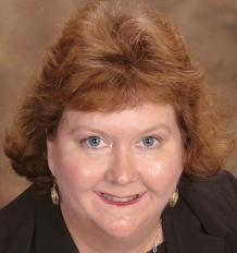Carol Paur