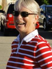 Diane Christenson