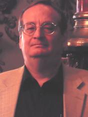 Ray Schrab
