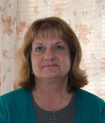 Jeanette Michalets