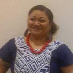 Lynn Alaimalo