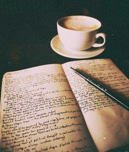 coffee-notebook-pen-copy