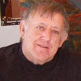 Joel Habush