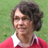Peggy Rozga