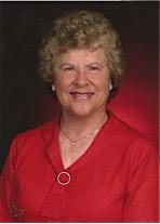 Mary Jane Guhl