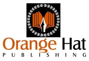 OrangeHatPub_Vertical2