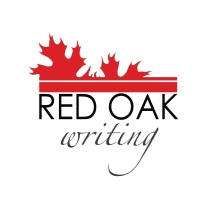 Red Oak Writing Logo.300 dpi.(1000x1000)