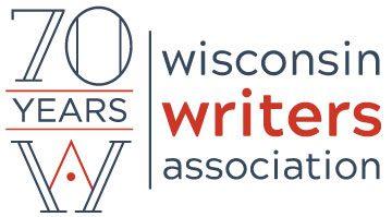 cropped-wwa-logo-70yr.jpg