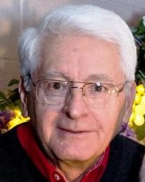 Don Derozier