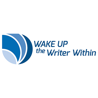 WUTWW_Logo_Facebook_Square (1)