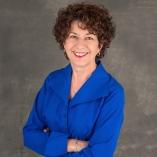 Susan Farrell1